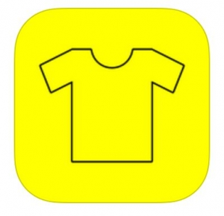 Yoshirt app review: Create and order custom shirts from your iDevice