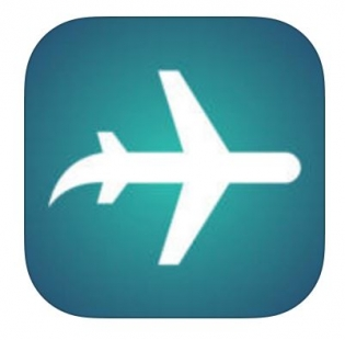 Skiplagged app review:  An app that helps you find cheap flights to anywhere