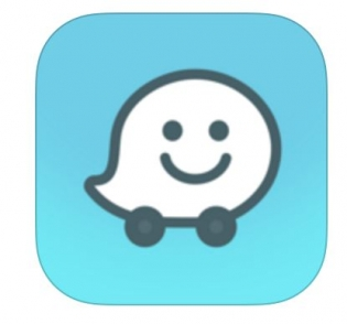 Waze app review: A GPS navigation and social traffic sharing tool