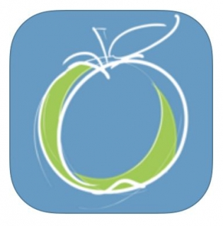 CareSync app review: quickly access, organize, and share your family's health information