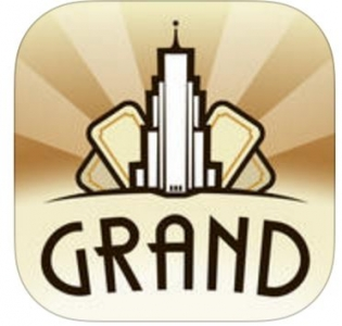 Grand Gin Rummy app review: play the classic game of Gin Rummy online or offline