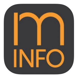 Minfo app review: a great way to find info and offers from ads, messages, and more