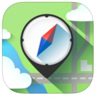 World Uncovered app review: Travel to new heights with world uncovered