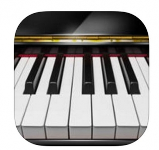 Piano by Gismart app review: A realistic way to learn and play the piano
