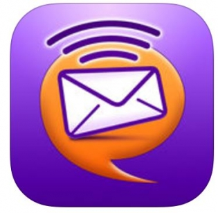 Talkler app review: Revolutionary audio email management