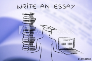essay writing apps