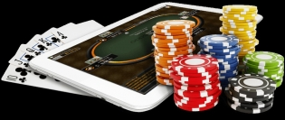 Casino apps and sites